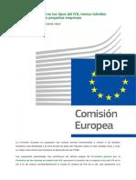 Plan de Accion IVA UE-2018