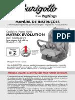 3039_MatrixEvolution_rev01.pdf