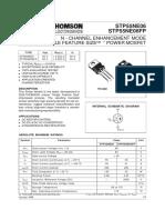 STP55NE06.pdf