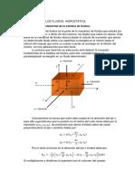 Formulas Dinamismo 1