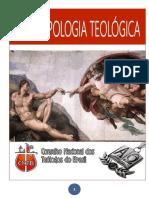 10 - antropologia bacharel