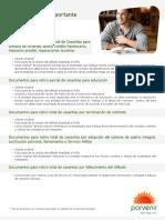 documentos_retiro_cesantias 2.pdf