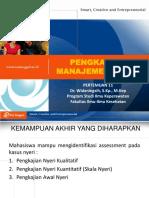 PPT-UEU-Manajemen-Nyeri-Pertemuan-11.pptx
