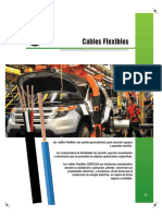 Cables flexibles.pdf