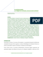 0041-F.pdf