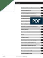 Catalogo Residencial y Comercial 08
