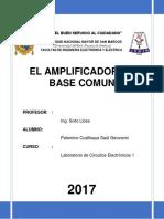 Informe_4_final1 (1)