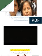 PROCESOS  PEDAGOGICOS  CUTERVO.pptx