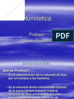 homiletica pp.ppt
