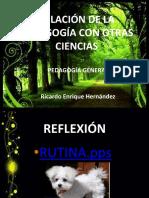 relaciondelapedagogia.pdf