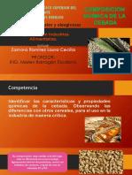 Composicion_quimica_de_la_cebada.pptx