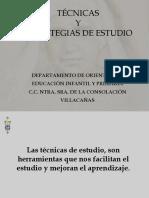 tcnicasdeestudio-160312184612