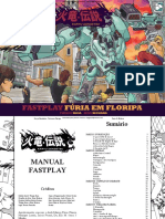 kd-fastplay_5a61210a74993