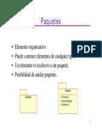 Capitulo01p04.pdf