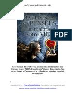 VOTRE PDF DRAGUE DOUBLEZ TÉLÉCHARGER GRATUIT