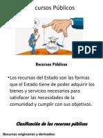Exposicion Finanzas Publicas