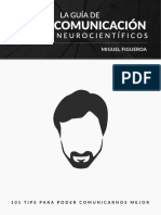 24 TIPS DE NEUROCOMUNICACIÓN MF