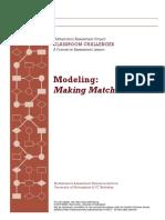 Making Matchsticks r1(1)
