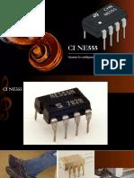 CI NE555