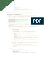 programacion 8 ejercicio de aerolina.pdf