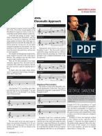 Chromatic Triadic Approach (Garzone).pdf