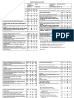 summative eval - mackenzie wright