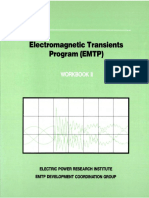 EMTP Workbook II.pdf