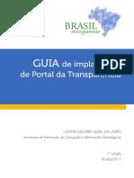 guia_portaltransparencia.pdf