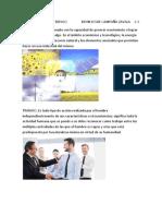 ACTIVIDADES DE REPASO 1.3.4.docx