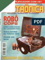 Saber Eletrônica Ed.311
