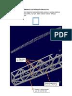 Memoria de Cálculo Puente Para Ductos