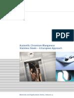 Austenitic_CrMn_EN.pdf