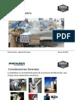 3_Costos_de_Soldadura_-_Carlos_Lara.pdf