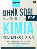 341809617-250681020-Bank-Soal-Kimia-Kelas-1-2-Dan-3-SMA-Super-Lengkap-pdf.pdf