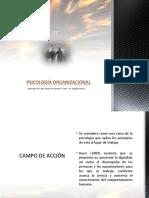 Psicología organizacional (1).pdf