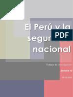 PERU Y LA SEGURIDAD NACIONAL.docx