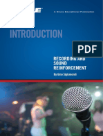 us_pro_al1568_recordingsound.pdf