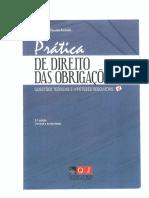 Dobg1 Bok Dir Obrigacoes Praticas Paula Andrade