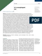 Hardiati - metabolisme