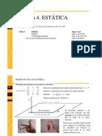T04_Estatica