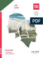 Insider Guides Idp 2018