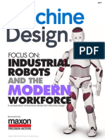 Robotics1final.pdf