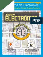 Catalogo 2004.pdf