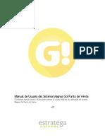 PV1.pdf