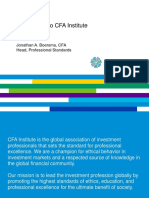 SMV Summer Course PDF