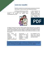PRACTICA 14 COLUMNAS.docx