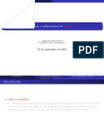 diodos-slid-140916082450-phpapp02