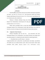 MASTER LAPORAN SONDIR PTT.pdf