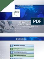 A 2.5 Planeacion Didactica Presentacion