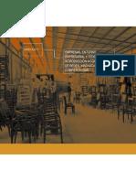 modulo1bajaresolucin-110623125602-phpapp02.pdf